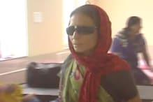 मोतियाबिंद के ऑपरेशन के बाद 6 मरीजों की आंखों में फैला संक्रमण