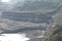 विधायक व बीसीसीएल प्रबंधन की लड़ाई में 6सौ मजदूर हुए बेकार