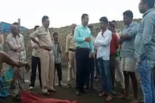 अत्यधिक शराब पीने से बुआ और भतीजे की मौत, सड़क किनारे मिली थी लाश