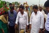 VIDEO: 'रघुवर दास के नेतृत्व में लिखा जा रहा है नया इतिहास'