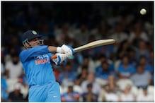वनडे क्रिकेट में ऐसा 'गजब' रिकॉर्ड बनाने वाले दुनिया के इकलौते खिलाड़ी हैं धोनी