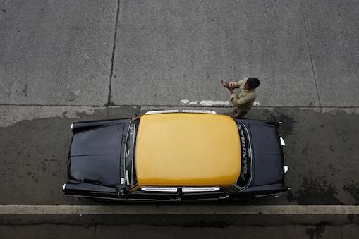 सांकेतिक तस्वीर (Photo: REUTERS)