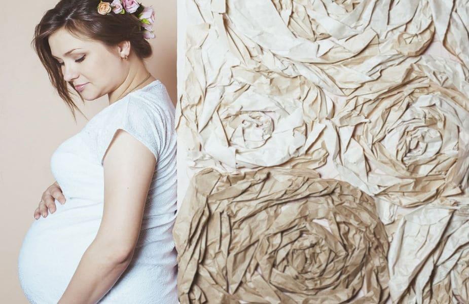 लोमा लिंडा यूनिवर्सिटी के शोधकर्ताओं ने जर्नल न्यूट्रिएंट्स में लिखा कि यह फल वजन बढ़ने से रोकने में मदद करता है. गर्भवती महिलाओं के लिए भी ये काफी फायदेमंद होता है.