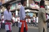 VIDEO: नुक्कड़ नाटक के जरिए सड़क सुरक्षा जागरूकता अभियान