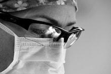 HumanStory: सर्जरी के दौरान आए मामूली से ज़ख्म ने AIIMS की नर्स की ज़िंदगी बदलकर रख दी