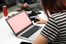 UGC NET 2018: नेट के लिए आवेदन करने की 30 सितंबर है लास्ट डेट, nta.ac.in पर करें अप्लाई