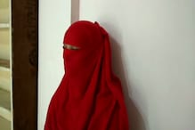 सामूहिक दुष्कर्म का मामला ठंडे बस्ते में,15 दिन में एक भी गिरफ्तार नहीं