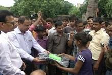 कोयलांचल में न्यूज़18 की ख़बर का बड़ा असर, बाढ़ पीड़ितों की मदद को सामने आईं ऑयल कंपनिया