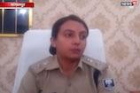 VIDEO: भागलपुर में 50 हजार का इनामी बदमाश गिरफ्तार