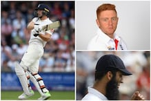 इंग्लैंड की ये 'गुमनाम तिकड़ी' क्या चौंकाएगी टीम इंडिया को?