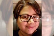 जयपुर में महिला IRS अधिकारी ने की आत्महत्या, IAS पति पर प्रताड़ना का आरोप