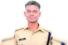 प्रताड़ना के आरोपों से घिरे IPS चन्द्रमोहन सिंह का तबादला