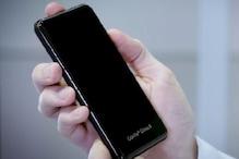 Oppo के नए स्मार्टफोन में होगा ऐसा ग्लास, जो 15 बार गिरने पर भी नहीं टूटेगा