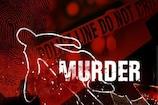 पति के थे अवैध संबंध, विरोध करने पर पत्नी की हत्या