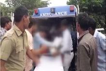 सवाईमाधोपुर में तालाब में नहाते समय डूबने से जयपुर के चार बच्चों की मौत