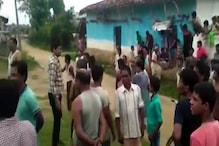 VIDEO : ऐसे मेहमान आए कि उन्हें देखने चला आया पूरा गांव