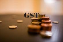 इन लोगों की सैलरी पर लगेगा 18% GST! जानिए पूरा मामला