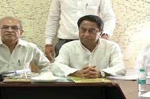 कांग्रेस घोषणा पत्र का पिछड़ गया काम, राहुल गांधी के दौरे से पहले जारी करने की हड़बड़ी