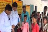 VIDEO: छूट गए बच्चों को 17 अगस्त को खिलाई जाएगी दवा