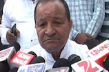 VIDEO: अल्मोड़ा में अब पूर्व कांग्रेस ज़िलाध्यक्ष ने दी 'बड़ा फ़ैसला' लेने की धमकी
