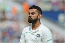 एजबेस्टन टेस्ट में हार के बावजूद विराट कोहली ने कर डाला बड़ा धमाका, सचिन-द्रविड़ से आगे निकले