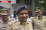 VIDEO: फर्रुखाबाद में महिला को नशीला पदार्थ खिलाकर ननदोई ने किया रेप