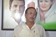अजय सिंह का तंज, सीएम ने नहीं बताया किसने रची हत्या की साज़िश
