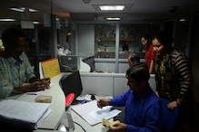बैंक में खाता खोलने के लिए Aadhaar की कॉपी नहीं है मान्य! जान लें ये नियम
