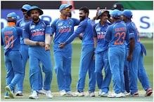 Live Cricket Score, India Vs  Pakistan Asia Cup 2018: Hotstar पर देखें इंडिया vs पाकिस्तान मैच स्ट्रीमिंग ऑनलाइन और Star Sports नेटवर्क पर