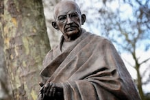 #गांधी150 : हिंदी को राष्ट्रभाषा बनाने के मामले में नहीं मानी गई थी गांधी की राय