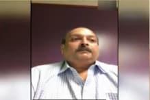 VIDEO- PNB घोटाला: मेहुल चौकसी ने ED के आरोपों को बेबुनियाद बताया