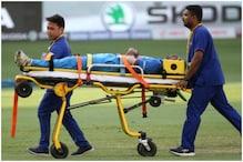 एशिया कप से हार्दिक पांड्या समेत टीम इंडिया के तीन खिलाड़ी हुए बाहर, जडेजा की वापसी