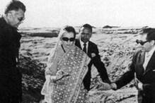 जब इंदिरा की विदेश नीति पर एक दूसरे से भिड़ गए थे अटल और लिमये