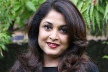बर्थडे स्पेशल: बाहुबली की मां बनने से पहले ऐसे थे शिवगामी देवी के वो पांच साल
