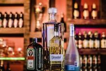 VIDEO: 25 दिनों में आबकारी विभाग ने 300 लीटर अवैध शराब की जब्त