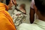 VIDEO- बेगूसराय: बर्तन धो रही विवाहिता की गला रेतकर हत्या