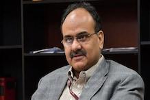 VIDEO: UIDAI के CEO ने बताया अब कहां AADHAR CARD जरूरी और कहां नहीं