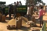 VIDEO: धान का बोनस मिलने से किसानों में खुशी, दे रहे CM को धन्यवाद