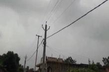 कटिहार: सालों से बिजली का इंतजार कर रहे गांव हो रहे जगमग