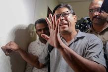 मनगढ़ंत साबित हुए कार्यकर्ताओं के खिलाफ सबूत तो खुद ही खारिज हो जाएंगे आरोपः SC