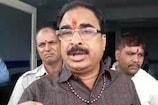 VIDEO: सामान्य वर्ग ही करवाता है एससी-एसटी एक्ट का दुरुपयोग : BJP विधायक