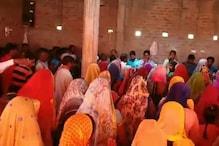 सीएम योगी के शहर गोरखपुर में धर्म परिवर्तन से मचा हड़कंप, पांच गिरफ्तार