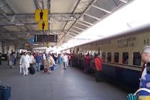 रेलवे के इन कर्मचारियों की सैलरी 30 फीसदी तक बढ़ाने की तैयारी!