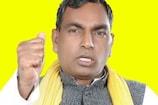 ओमप्रकाश राजभर ने 2022 के चुनाव में किया 100 सीटें जीतने का दावा