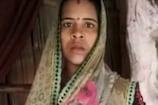 VIDEO- समस्तीपुर: रिश्ते के देवर ने भाभी की गला रेतकर हत्या की
