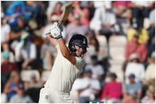 इंग्लैंड के इस 20 साल के खिलाड़ी ने भारत के खिलाफ बना डाला वर्ल्ड रिकॉर्ड