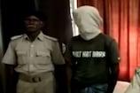 VIDEO- सुपौल: पत्नी की हत्या के बाद चौक पर चिल्लाने लगा 'मार डाला'