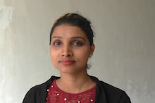 झरिया की प्रीति कुमारी पहुंची मिस इण्डिया प्रतियोगिता के ग्रांड फिनाले में