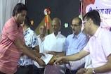 सुजानगढ़ में शिक्षा, खेल व समाज सेवा क्षेत्र की प्रतिभाओं का हुआ सम्मान