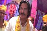 राजस्थान में गुजरात और बंगाल की संस्कृति का हो रहा समावेश : रिणवा